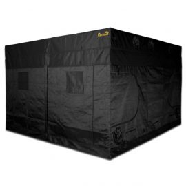 Gorilla Grow Tent 10 x 10