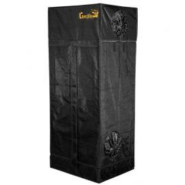 Gorilla Grow Tent 2 x 2.5