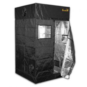 Gorilla Grow Tent 4 x 4