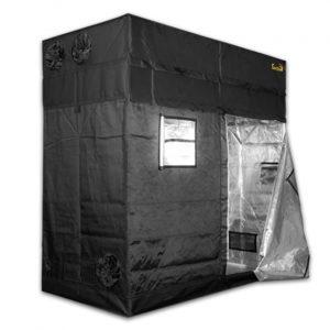 Gorilla Grow Tent 4 x 8