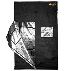 Gorilla Grow Tent 5 x 5