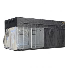 Gorilla Grow Tent 8 x 16
