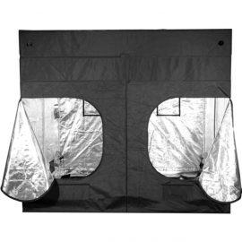 Gorilla Grow Tent 9 x 9