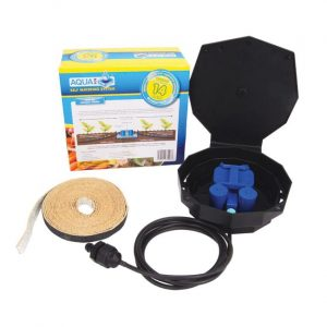 autopot aquabox spyder