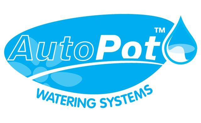 AutoPots