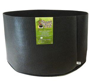 Smart Pot 150 gallon