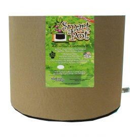 Tan Smart Pot 1 Gallon