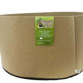 Tan Smart Pot 20 Gallon