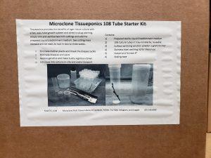 microclone kit