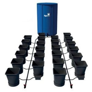 Autopot 24 pot xl system