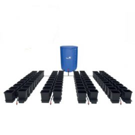 Autopot 80 pot system