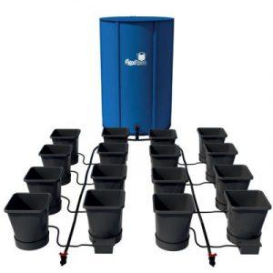Autopot 16 pot xl system