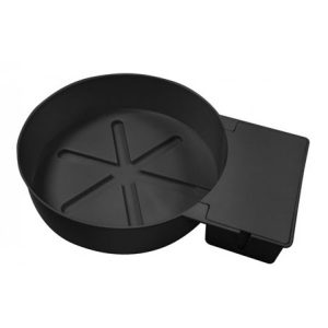 1 Pot XL Tray and Lid