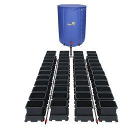 easy2grow 48 pots
