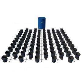 autopot 100 pot XL system