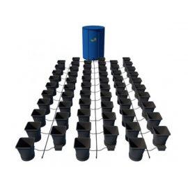 autopot 60 pot xl system