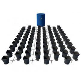 autopot 80 pot XL system
