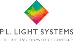 PL Light Systems