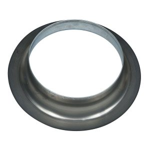 Can Filters 10 Flange