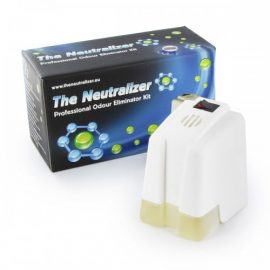 neutralizer kit pro