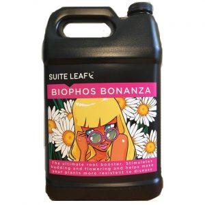 biophos bonanza