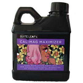 cal mag maximizer 250 ml
