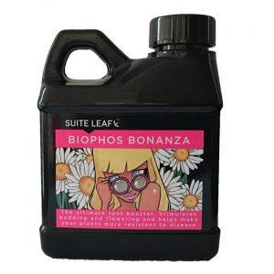 biophos bonanza 250 ml