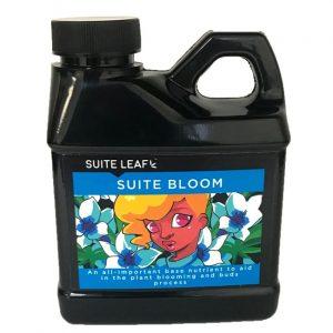suite bloom 250 ml