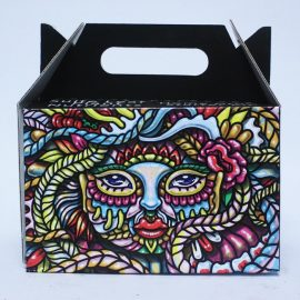 Suite Leaf Limited Edition Starter Box
