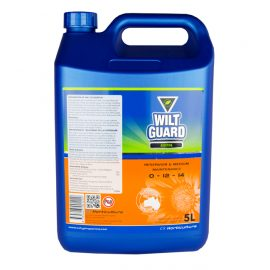 wilt guard 5 liter