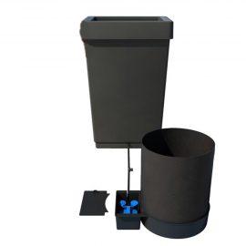 autopot spring pot 1 pot system