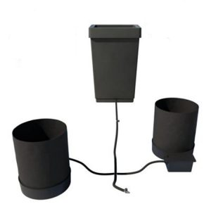 autopot spring pot 2 pot system