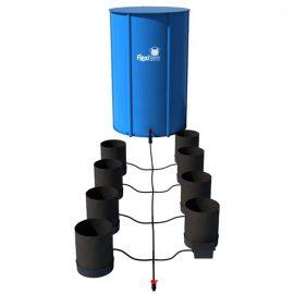 autopot spring pot 8 pot system