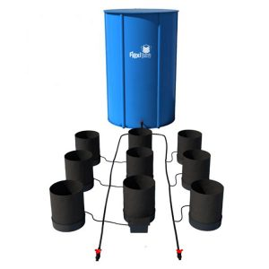autopot spring pot 9 pot system