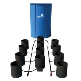 autopot spring pot 12 pot system