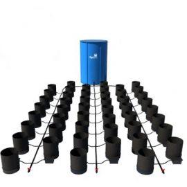 autopot spring pot 48 pot system
