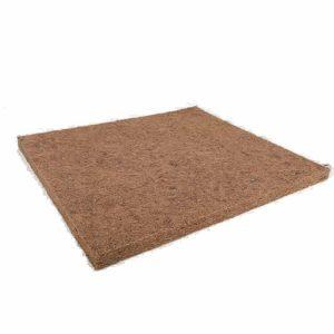 autopot coco mat large