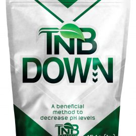 TNB Naturals pH Down