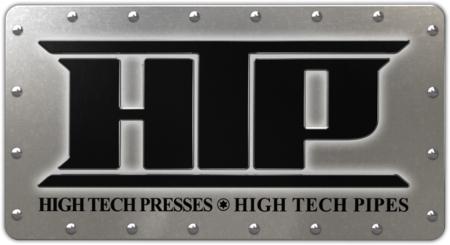 high tech presses