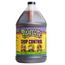 trifecta crop control 1 gallon