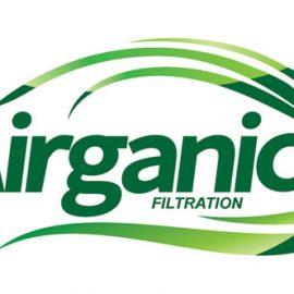 Airganics