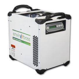 EnviroBoss Dehumidifiers