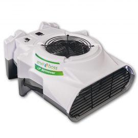 EnviroBoss Air Movers