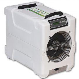 enviroboss eb80 dehumidifier