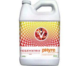 vegamatrix phyre 5 gallon