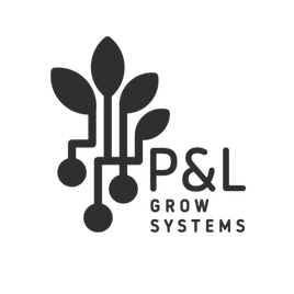 P and L Grow Systems