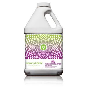 vegamatrix ftb 1 gallon