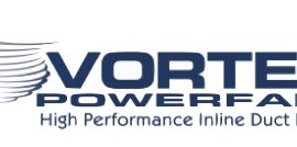 Vortex Powerfans