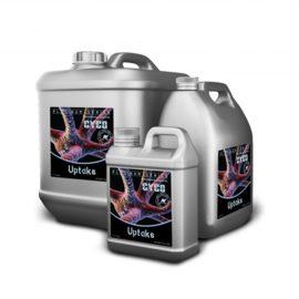 cyco uptake 5 liter