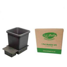 autopot 1 pot module 2018 version